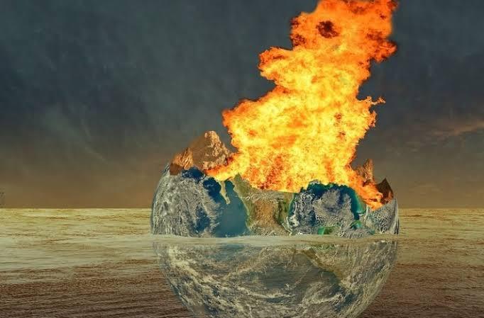 kuresel-isinma-ve-iklim-degisikligi