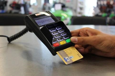 kredi,-kart-iptali-icin