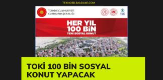 toki-100-bin-sosyal-konut