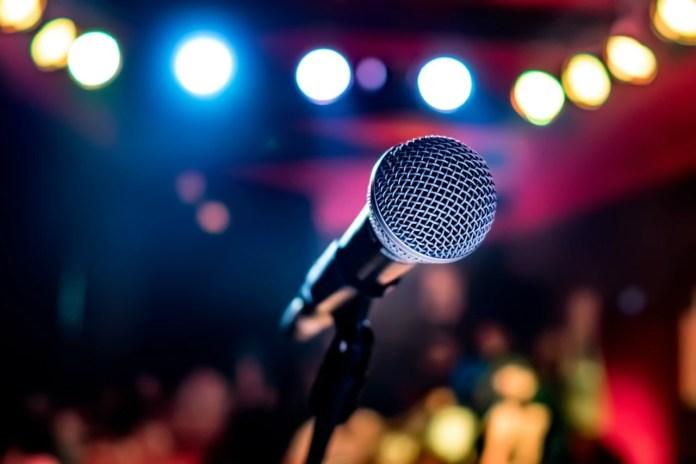 youtube karaoke,
