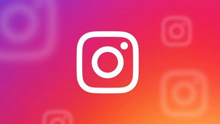 iphone instagram video indirme