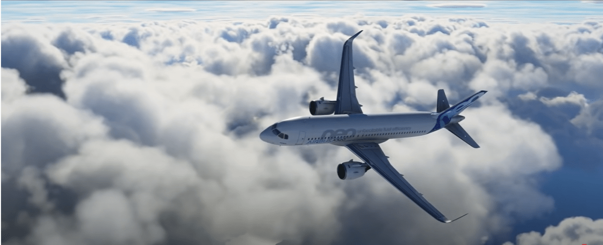 microsoft-flight-simulator 2020
