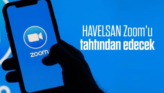 zoom-havelsan