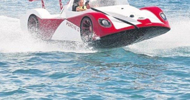 Yerli-Deniz-Otomobili