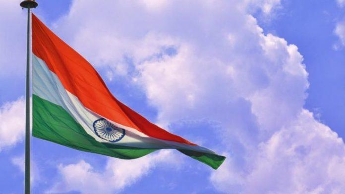 hindistan-uygulama-yasagi