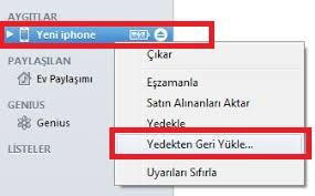 iphone-yedekten-geri-yukle