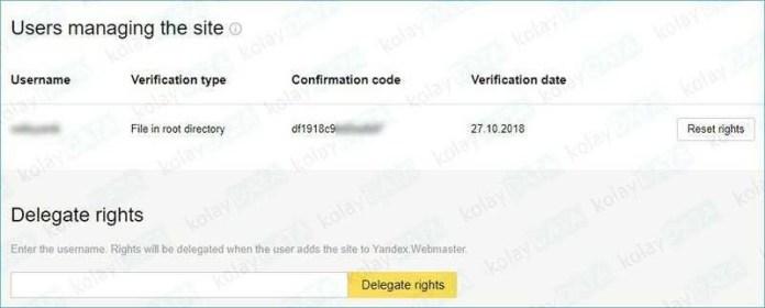 yandex-webmaster