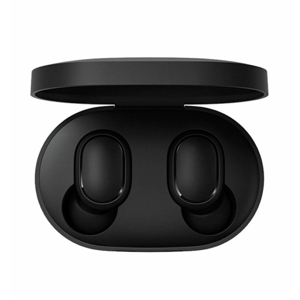 Xiaomi-Redmi-Airdots-Kablosuz-Bluetooth-Kulaklik