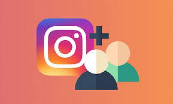 instagram-begeni-arttırma