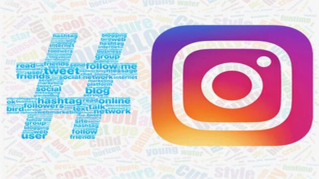 instagramda-begeni-getiren-hashtagler