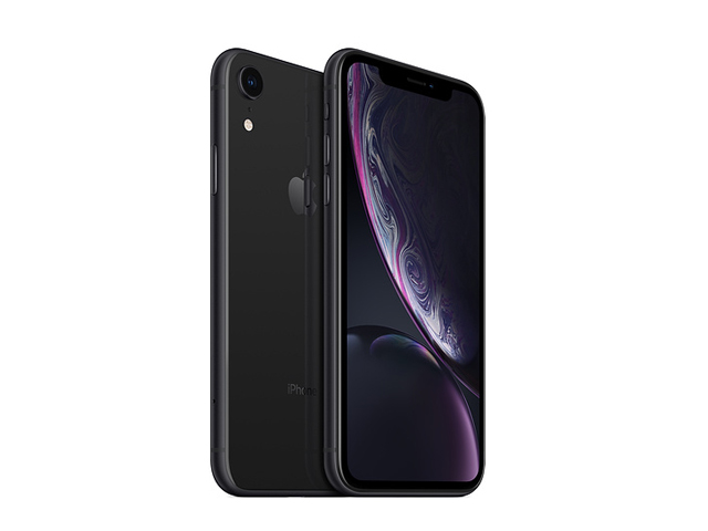 İPhone-XR