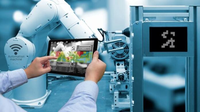 nesnelerin İnterneti IoT Sensör Iygulamaları