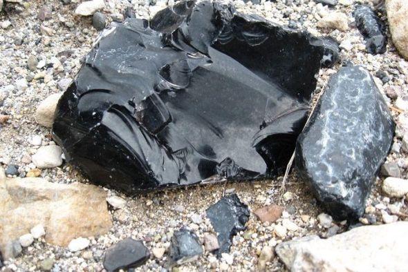 obsidyen taşı ne kadar