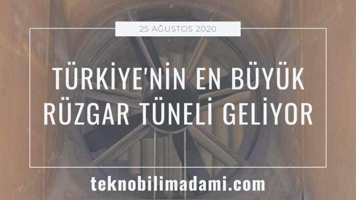 turkiyenin-en-buyuk-ruzgar-tuneli