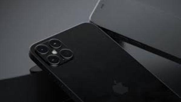 iphone-12-ozellik