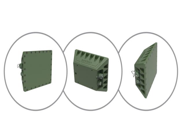 İHÖR-radar-sistemi-özellikleri