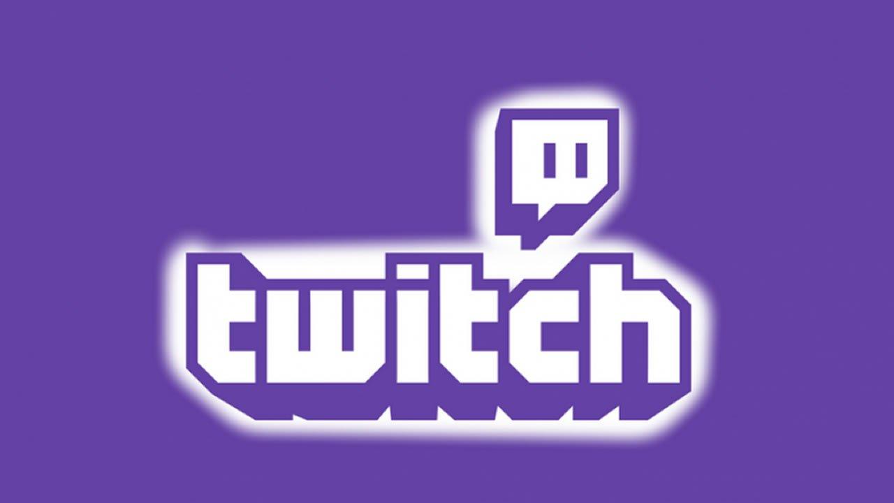 Twitch Reklam Nasıl Engellenir