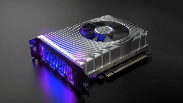 2021'de en çok beklediğimiz PC donanımları