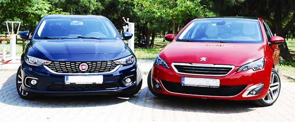 Peugeot ile Fiat'ın Birleşmesi Resmen Tamamlandı: Yeni Şirketin Adı Stellantis
