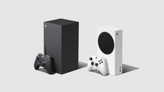 Xbox Series X ve Series S fiyatları ilk kez indirime girdi! Yeni fiyatlar ne durumda?