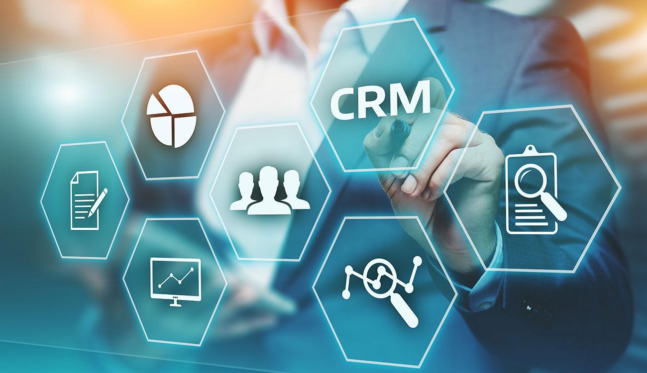 En İyi CRM Programları Nelerdir
