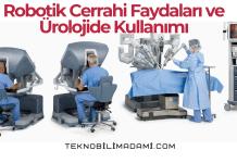 robotik-cerrahi-faydalari