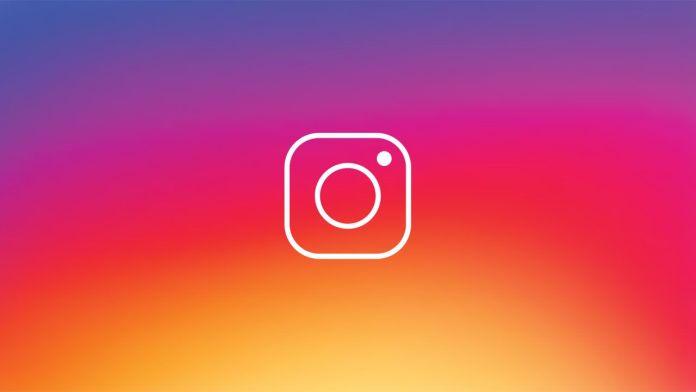 instagram-masaüstü-uglamasında-yeni-özellikler-geliyor