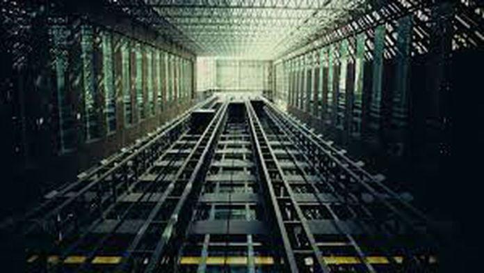 asansörü-kim-icat-etti