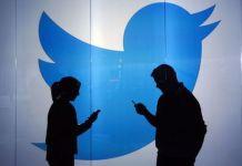 twittera-kullancılarını-sevindirecek-yeni-özellik-geldi