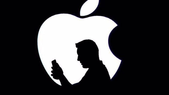 ios-15-apple-aciklandi
