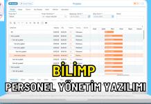blimp-personel-yonetim-yazilimi