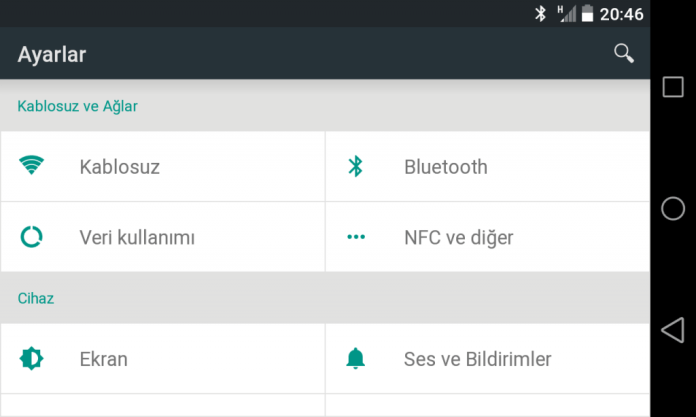 android-l-settings-ls