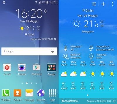 S4_Mini_A5_Rom_S6_Weather