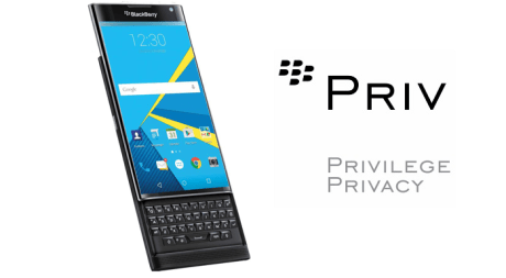priv-blackberry-460x253