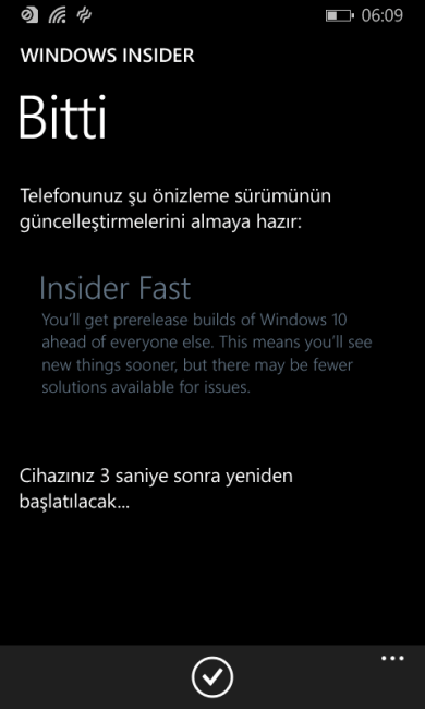 windows-phone-insider4