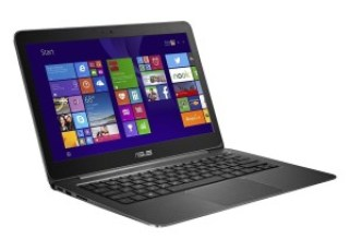 0030246_asus-zenbook-ux305la-fb003p-i7-5500u-133-quad-hd-ultrabook-bag-obsidian-stone