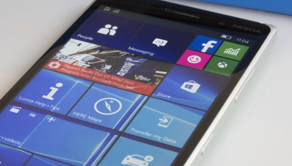 windows-10-mobile-1443784533