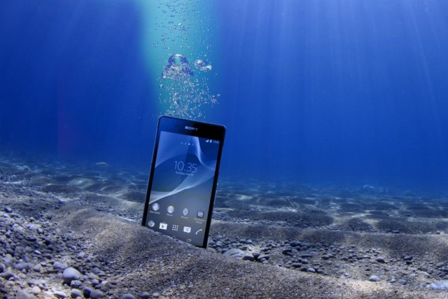 Sony-Xperia-Sea1