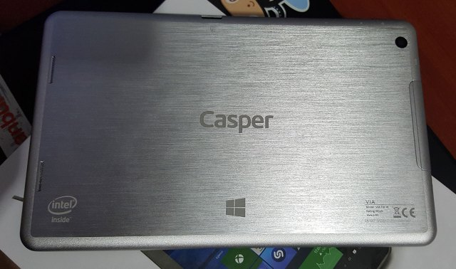 casper-via-t18w-tablet-arka