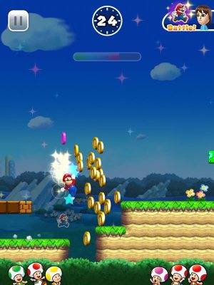 ios_super-mario-run_01