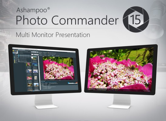 ashampoo-photo-commander-coklu-monitor