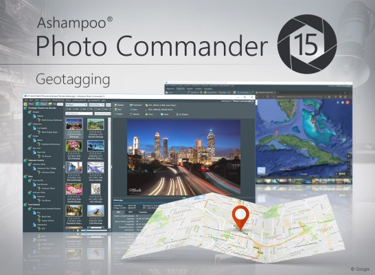 ashampoo-photo-commander-cografi-etiketleme