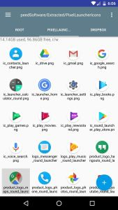 get-pixels-new-rounded-icons-your-android-right-now-w1456-1