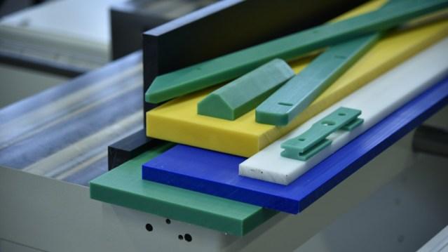Фрезерный станок Class TF 130, производство SCM Италия, обработка пвх и других пластмассовых материалов