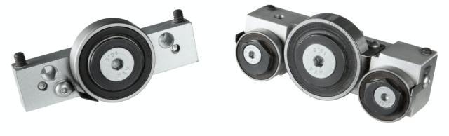 Вертикальные копиры Minimax T 20, производство SCM (Италия)