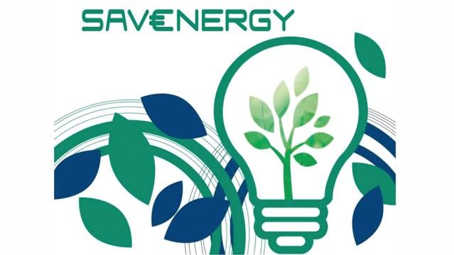 Сохраним природу и окружающую среду с помощью кромкооблицовочного станка Olimpic K 100, производство SCM Италия
