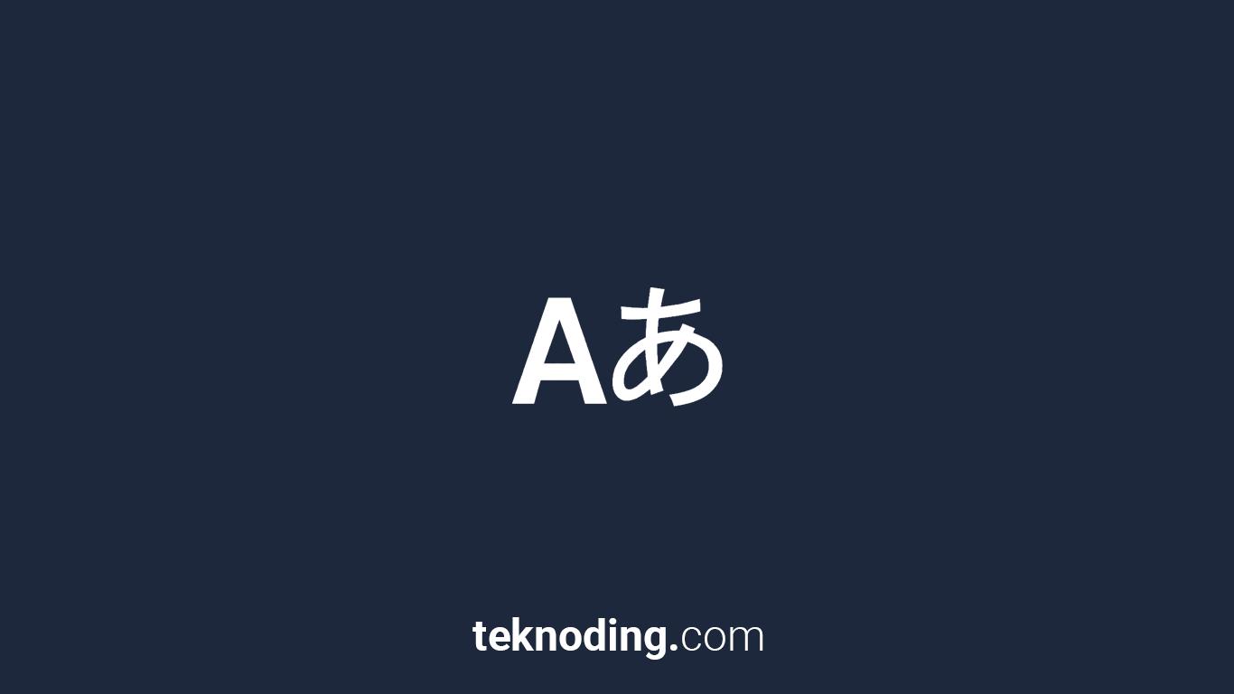 cara merubah ganti mengubah system Bahasa ke Bahasa indonesia di mac osx macbook iMac