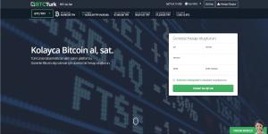 bitcoin satış yapan şirketler