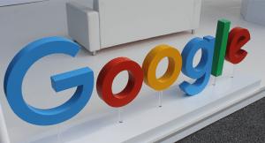 google üst sıra