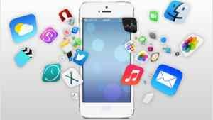 iphone nasıl hızlandırılır 2017